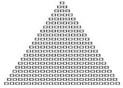math worksheet : discrete math worksheet : Discrete Math Worksheets